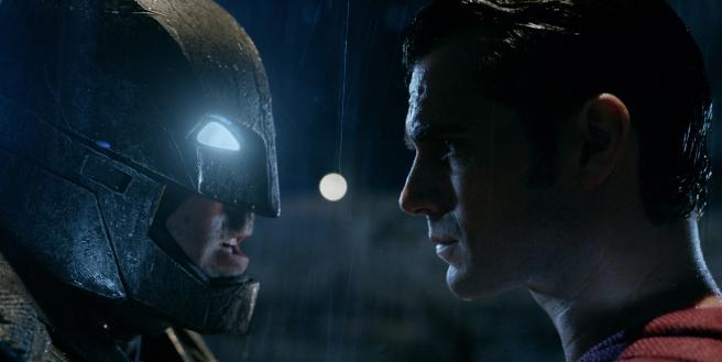 batman-v-superman-aube-justice_6rzz.jpg