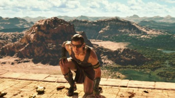 Gods-of-Egypt-Critique-Film-2