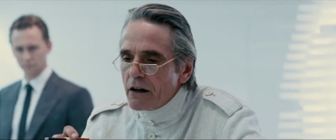 High-Rise-Official-Trailer-2