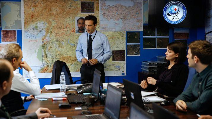 le-bureau-des-legendes-saison-2-episode-6_5592583