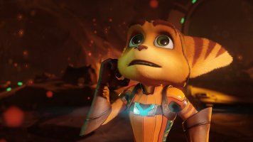 ratchet-and-clank-screen-12-ps4-eu-02jun15