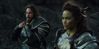 Travis-Fimmell-and-Paula-Patton-in-Warcraft-700x350