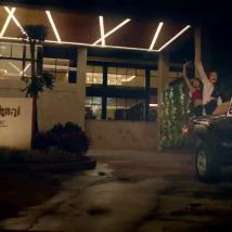 Dusit Thani Resorts, pour votre prochain voyage à Guam.