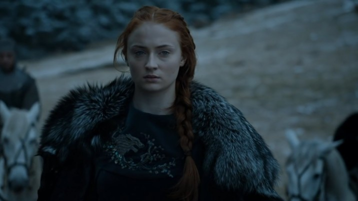 4-Signs-Game-of-Thrones-Season-6-Is-Changing-The-Game90-1200x675