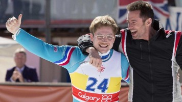 eddie-the-eagle-review-003-1280x720