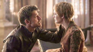 Game-Of-Thrones-Cersei-Jaime