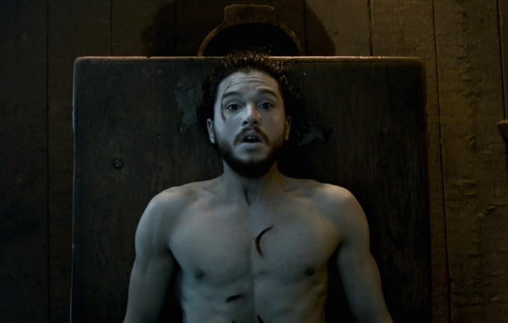 game-thrones-season-6-jon-snow