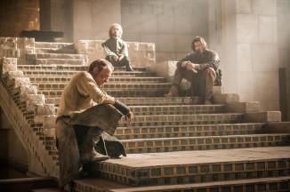 game-thrones-season-6-premiere