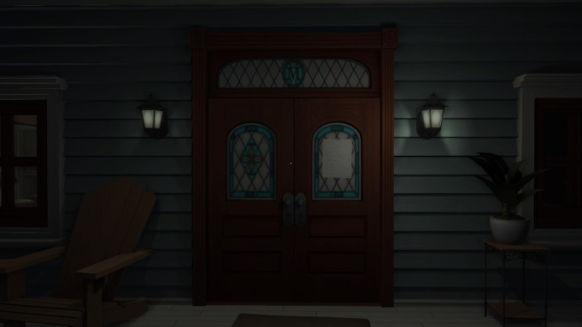 Gone Home: Console Edition_20160209201417