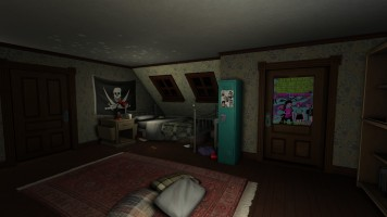 gone_home_sams_room