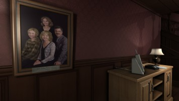 gonehome-pc_01