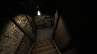 GoneHome_PC_Test_012