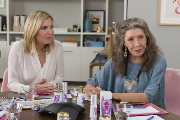 grace-and-frankie-saison-2-date-et-images-2