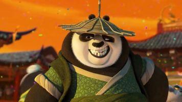 Kung_Fu_Panda_3_2016_720p_WEBRip_mkv_004697435