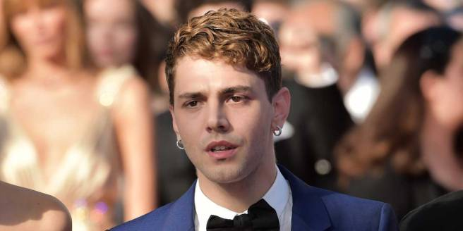 Oscars-2015-l-humiliation-pour-Xavier-Dolan.jpg
