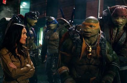Teenage-Mutant-Ninja-Turtles-2-2016-Movie-Wallpaper-08-1024x676