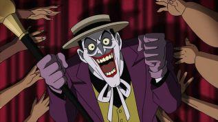 batman-killing-joke-movie-mark-hamill