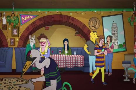 BoJack-Horseman-Season-3-Episode-12--That-Went-Well