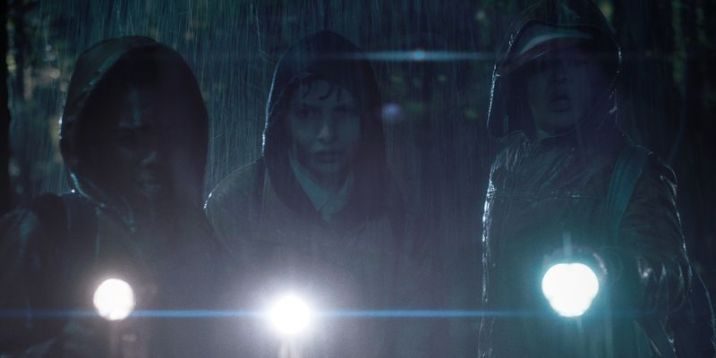 Boys-In-rain.r