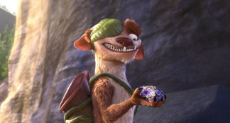ice-age-collision-course-gallery-01