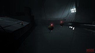 inside-playdead-test-image-cover-mine