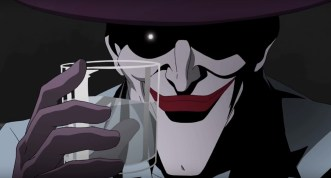 killingjoke-joker-glass-hat