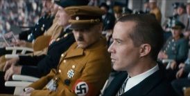 Race-movie-hitler_i7jrfj
