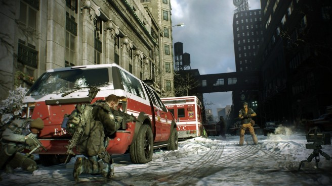 tom-clancy-s-the-division-5679563bd88d9