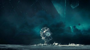 Independence-Day-Resurgence-Movie-Wallpaper-10.0