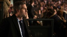 Mark-Ruffalo-in-Now-You-See-Me-2