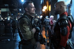 Photos-Suicide-Squad-5
