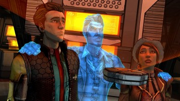 tales_from_the_borderlands_episode_2-7