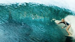 The-Shallows-Banner