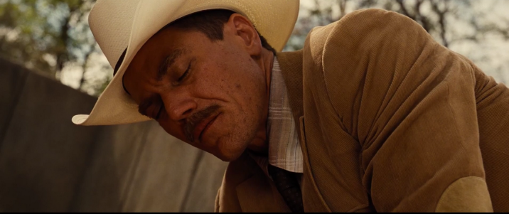 nocturnalanimalscritique-1