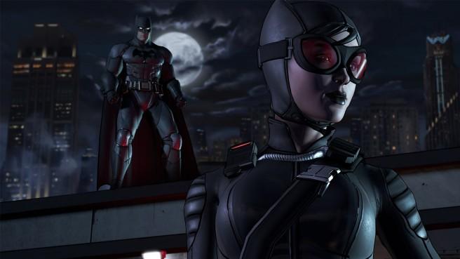 BatmanTheTelltaleSeriesCritique (2).jpg