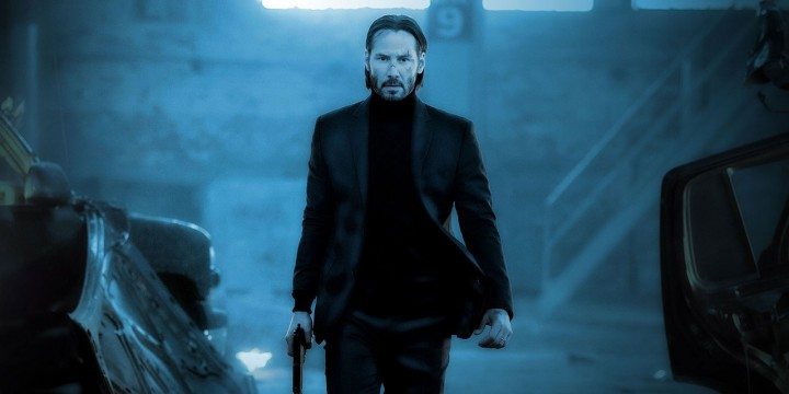 JohnWick2Critique (2).jpg