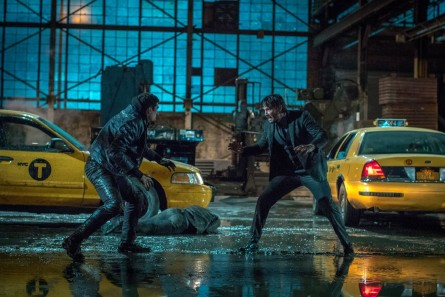 johnwick2critique-5