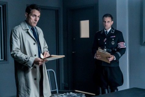 TheManintheHighCastleSaison2Critique (3)