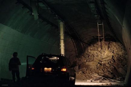 TunnelCritique (3)