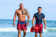 BaywatchAlerteAMalibuCritique (5)