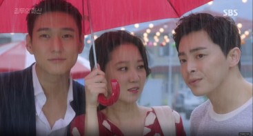JealousyIncarnateCritique (2)
