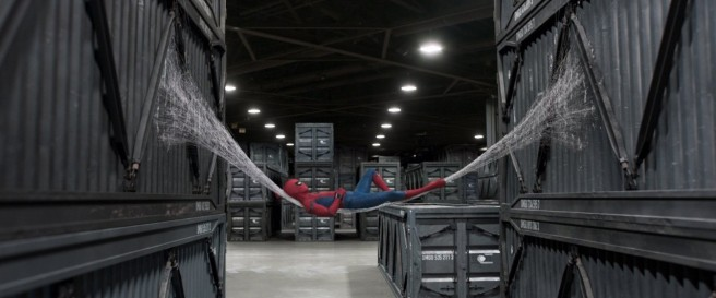 SpiderManHomecomingCritique (2)