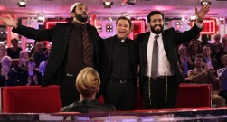 CoexisterCritique (3)
