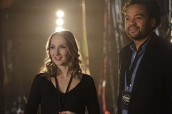 CoexisterCritique (4)