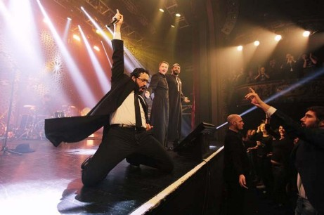 CoexisterCritique (5)