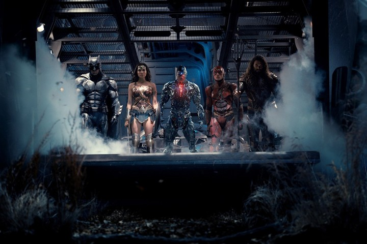 JusticeLeagueCritique (2)