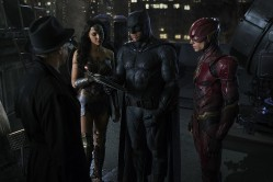 JusticeLeagueCritique (4)