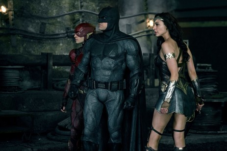 JusticeLeagueCritique (5)