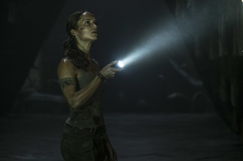 TombRaiderCritique (5)