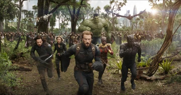 AvengersInfinityWarCritique (2).jpg